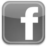 Langeronline Fan Page auf Facebook