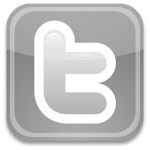Twitter - Jörg Langer