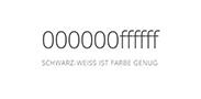 Der SW Blog - 000000ffffff.de