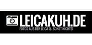 Der Leica Q Blog - Leicakuh.de
