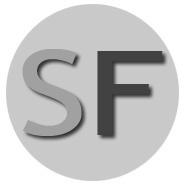 Stativfreak.de