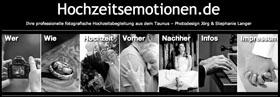 01-Hochzeitsemotionen.de