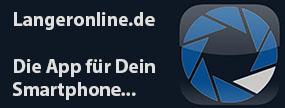 Langeronline-App