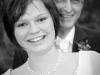 2009-11 Hochzeit Jessica & Rafael