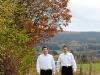 2009-11 Stefan & Peter