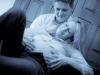 2009-12 Babybauch