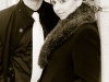 2010-01 Principessa & Don