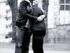 2010-01 Tina & Domi