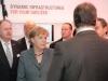 CeBIT 2010 - Angela Merkel - Fujitsu - 01