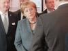CeBIT 2010 - Angela Merkel - Fujitsu - 03