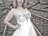 2010-04-02 TTD Katharina