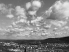 2010-04-09 Marburg
