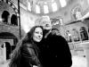 2010-04-17 Engagement Jasmin und Markus