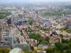 2010-05-13 Frankfurt Miniaturland