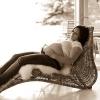 2010-06-10-Babybauch
