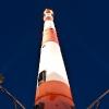 2010-06-25 Maintower