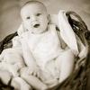 2010-07-03 Baby Nele