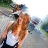 20110526-192208-jla_1325