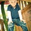 20110916-170103-jla_9889