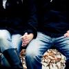 20111126_150809_jla_2850
