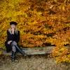 20111105-115359-sla_0071