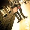 20111225_160539_jla_4858