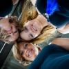20120616-113648-jla_5139