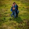 20121013-115355-jla_8831
