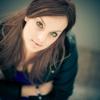 20121227-142008-jla_2824