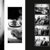 2013-08-album-nina-bjoern_0002