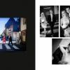 2013-08-album-nina-bjoern_0007