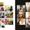 2013-08-album-nina-bjoern_0011