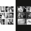 2013-08-album-nina-bjoern_0012