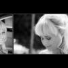 2013-08-album-nina-bjoern_0014