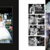 2013-08-album-nina-bjoern_0024