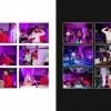 2013-08-album-nina-bjoern_0030