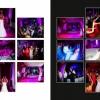 2013-08-album-nina-bjoern_0032