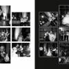 2013-08-album-nina-bjoern_0034