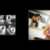 album_simone_luigi_0007