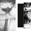 album_simone_luigi_0022