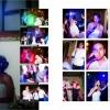 album_simone_luigi_0035