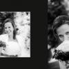 2013-09-28-hz-jeanette-christoph-album_0001