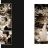 2013-09-28-hz-jeanette-christoph-album_0010
