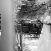 2013-09-28-hz-jeanette-christoph-album_0011
