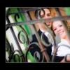 2013-09-28-hz-jeanette-christoph-album_0016