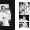 2013-09-28-hz-jeanette-christoph-album_0017