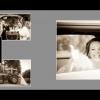 2013-09-28-hz-jeanette-christoph-album_0022