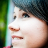20131130-144203-jla_6599