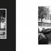 2015_05_24_Paris_im_Gehen_Buch_09