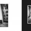 2015_05_24_Paris_im_Gehen_Buch_30